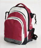 Wholesale Hockey Lacrosse Backpack for Sport