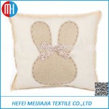 Hot Sale Back Support Pillow for Decorative Filling Microfiber
