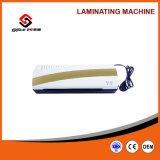 Office Laminating Machine for Good at 125mic Lamination