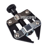 Motorcycle Chain Puller Tool (MG60024)