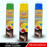 Foaming Cleaner Spray Car Care Product