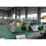 Coil Slitting Line Machine ESL-3X1850