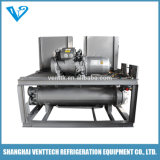 Customized High Quality Cooling Chiller