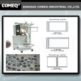 Professional Manufacturer for Tobacco Molasses Packing Machine (COM. G-100)