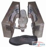 Hight Quality PU Shoe Molds