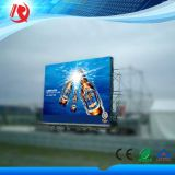 RGB Outdoor LED Display Screen