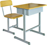School Desk for Student Furniture (SF-48)