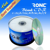 Princo Ronc Printable Blank CD-R CDR