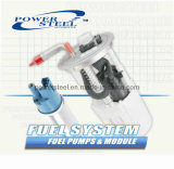 Fuel System (electric pump) for All American Car Parts