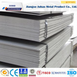 304 Stainless Steel Sheet Cold Rollded Coil Plate