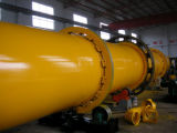 Hot Sale Coal Rotary Dryer Machine From Factory