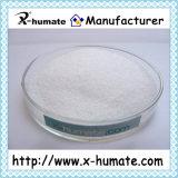 Full Purity Oxalic Acid 2H2O