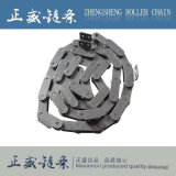 China Duplex Roller Chain B Series for Sale