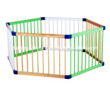 Baby Safety Gate (BB01)