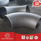 Carbon Steel Asme B16.5 Wpb Q234 Elbow