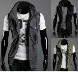 Vests for Boys, Fashion Style (CMSA-08)