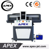 Apex Industrial Digital UV Flatbed Printer UV7110