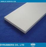 High Density White PVC Foam Sheet