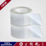 LLDPE Stretch Film Wrap Film for Packing Pallet