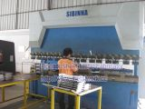 Metal Stamping, Stamping Part, Metal Fabrication