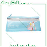 PVC Pencil Case with Customized Logo (LAG-PVC PC-01)