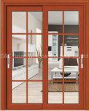 Wholesale Sectional Sliding Door
