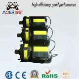 Gear Electric Outboard Motor 3