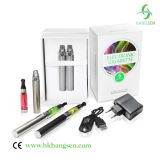 EGO CE6 V E Cigarette in S/2 Hs Giftbox Packing