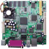 Electronics Manufacturing PCB Board for Computer