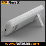 Battery Power Pack for iPhone5 iPhone5C iPhone5g iPhone 5c 5s 5g