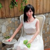 140cm Little Girl Sex Doll Adult Medical Toys