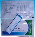 Rapid Diagnostic Test Kits