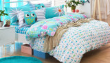Simple Fashion Bedding Sets for Home/Hotel