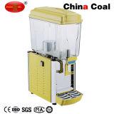4.8 Gallons Refrigerated Beverage Cooler Dispenser