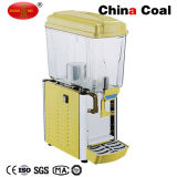 4.8 Gallons Refrigerated Beverage Juice Dispenser China