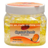 12oz / 340g Crystal Beads Air Freshener (PCX-566-1)