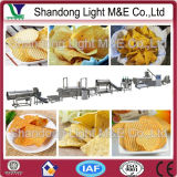 Corn Tortilla Machine for Sale