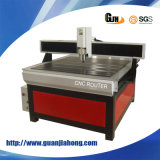 1212 Wood, Acrylic, PVC, MDF, ABS, Metal, CNC Router Machine