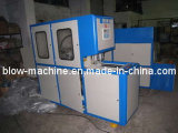 CE Approved Bottle Moulding Machine (JS5L)