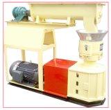 Poultry Feed Pellet Machine on Sale (SKJ-2)