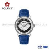 3ATM Fashion\Dress Luxury Popular Fashion Watch Swiss Quartz Movement OEM
