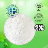 Dienogestrel/Dienogest 99.5 High Purity Oral Contraceptive Progesterone Hormones Powder