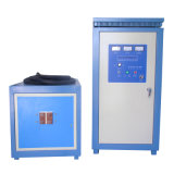 Supersonic Frequency Induction Heating Annealing Machine