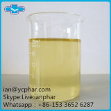 Guaiacol for Solvent Steroid Oil