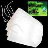 Drawstring Mesh Filter Bags (SH-MB)