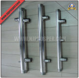 Stainless Steel 321 Pump Manifold (YZF-E267)