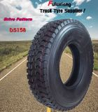 All-Steel Heavy Radial Truck Tyre, Radial Tyre, Tyre