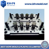 Plastic Sputum Cup Injection Mould, Plastic Injection Mould