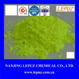 Plastic additives List-NANJING LEPUZ CHEMICAL CO., LTD