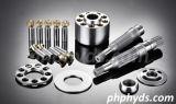 Replacemen Hydraulic Piston Pump Parts for Liebherr Lpvd100 Excavator Hydraulic Pump Rebuild